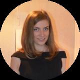 Наталья, 23 года